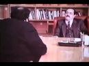 Mozalan № 105 3 cü süjet Yenilik film 1986