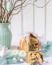 Magic Muffin фотография #47