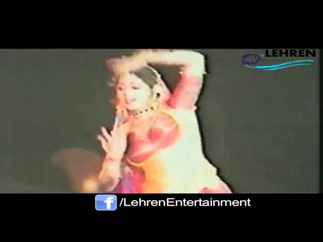 Sridevi Anil Kapoor at Lamhe Muhurat