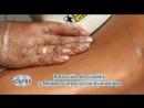 Reduccion de celulitis y moldeo corporal con kumashape