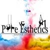 Школа танцев Pole Esthetics