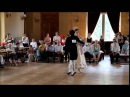 1826 Waltz / Valse from the T.B. Dance Book - 2nd National Championship of Historical Dance France