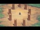 В семье не без шамана PvP Гайд по Шаману Совершенствование World Of Warcraft Zonom HD 720p