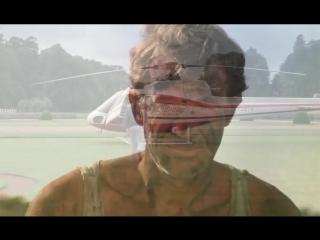 Мелодия из  фильма ПРОФЕССИОНАЛ.Франция  (в главной роли  Жан Поль Бельмондо)