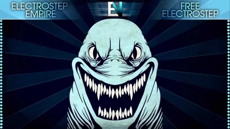 Contiez Feat Treyy G Trumpsta Djuro Remix Safari Music Bass Boosted by Martin Aagaard
