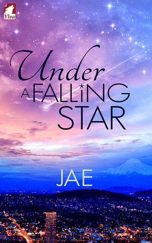Under a Falling Star - Jae