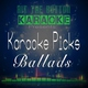 Hit The Button Karaoke - Love Me Like You Do (Originally Performed by Ellie Goulding)