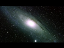Fermi Detects Gamma ray Puzzle from M31