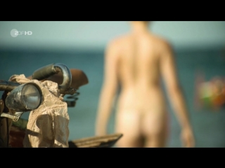 Liebesfilm Mit Sex