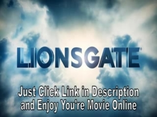 Blood on the Game Dice 2011 Full Movie