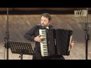 FANCELLI La Cumparsita Mirco Patarini accordion ФАНЧЕЛЛИ Кумпарсита Мирко Патарини