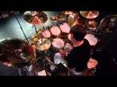 Porcupine Tree - Anesthetize (Cut, Gavin Harrison Drum Playthrough)
