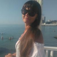 Наташа Осипенко