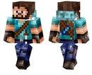 Скины для Майнкрафт / Minecraft Inside