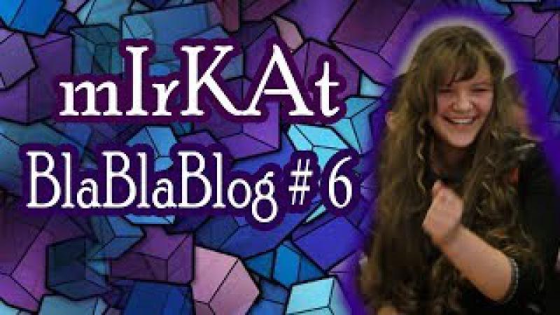 MIrKAt BlaBlaBlog 6 октябрь в колледже посвящение в студенты ПРИВЕТ ОТ ФАНАТОВ