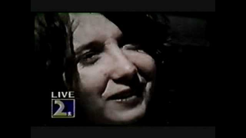 Lynette Fromme aka RED SQUEAKY Spahn Ranch 1970 Manson Family Backporch Tapes Collections