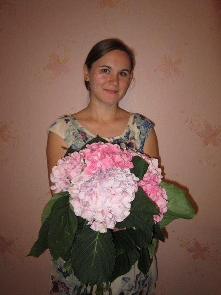 мария дронова актриса фото год время подарков