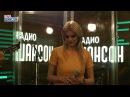 Ирина Круг - Тебе, моя последняя любовь