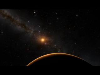 Esocast 96 ultracool dwarf and the seven planets