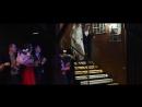 SDE Саша и Ксения First Emotion Videography Видеограф Видеооператор на свадьбу Свадебное видео SDE Свадьба в Москве Самарe