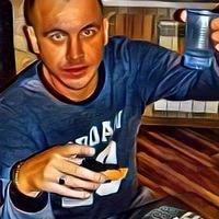 РусланМедведев
