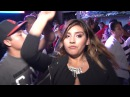 Baile Sonidero HD 2016 -Yo Soy De Puebla -Grupo Halley
