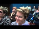 Частушки Егошинки Александр Чистяков г Кадуй