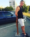 Евгений Корсун фото №10