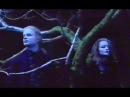 Die Verbannten Kinder Eva's - Quod Olim Erat (official video)