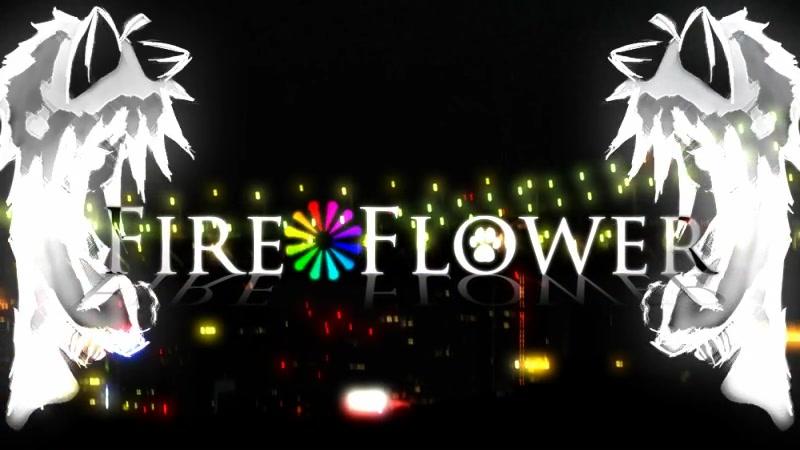 華火祭 Fire◎Flower WANKO ver Revenge 犬神 弘樹 Niconico Video