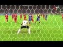 ★ JAPON 3 - 0 CAMBOYA ★ RUSIA2018 Eliminatoria Asiatica - Segunda Ronda