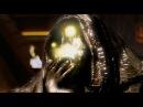 Stargate SG1 - End of Anubis