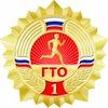 Центр тестирования ГТО Тюхтетский район