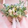 Оформление свадьбы в Евпатории