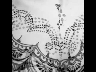 Henna Art by Anna German