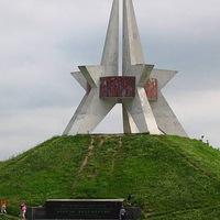 Брянск Город-Воинской-И-Партизанской-Сл