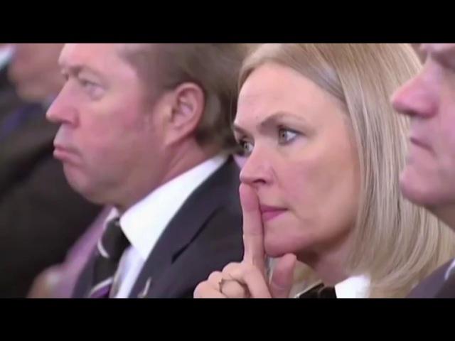 Суд в Гааге какие доводы России насмешили весь мир Гражданская оборона 21 03 2017