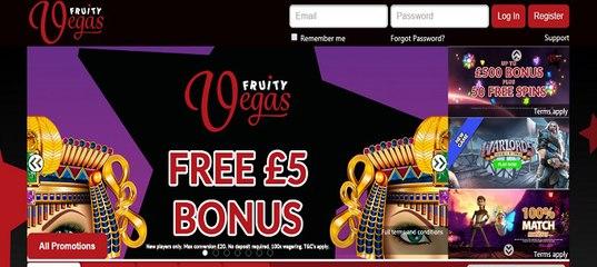 888 mobile casino no deposit bonus