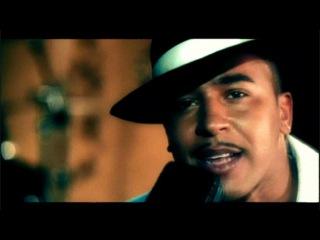 Lou Bega - Tricky Tricky (Lyric Video)