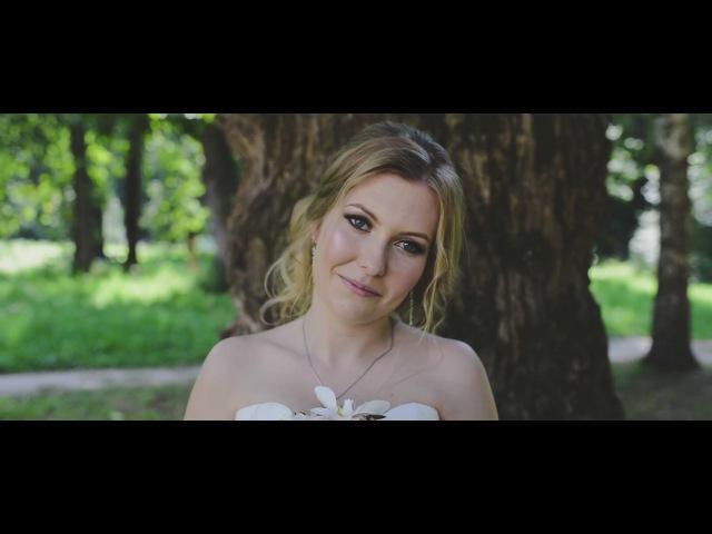 Свадьба в Усадьбе Суханово. Никита и Анна