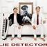 LIE DETECTOR - 2. LIE DETECTOR - На Заре (album version)