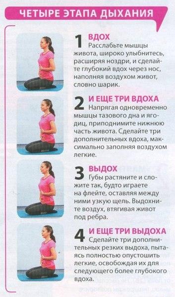 Оксисайз - революционная система похудения  Oxycise! (оксисайз) - это...