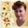 ЛюдмилаМарченко