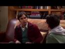 The Big Bang Theory.S04E15 _ in Lebensgefahr schweben