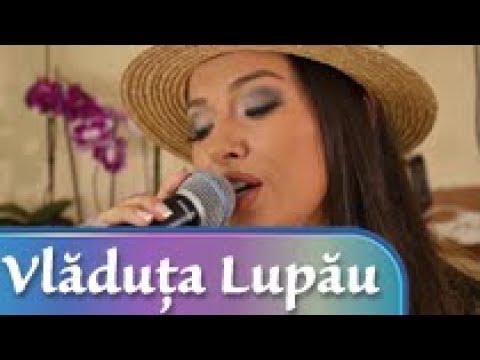 Vladuta Lupau Sub fereastra mandrii mele LIVE 2017