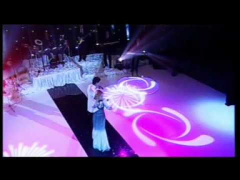 Parahat Amandurdyyew feat Guslaht Gurdowa