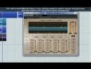 Секреты аудио-мастеринга на ПК. Полная версия