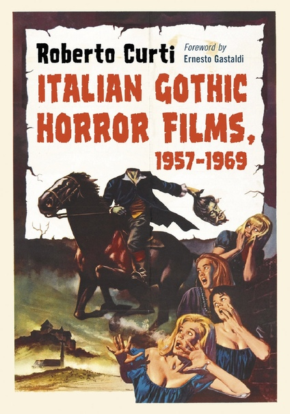 333115965-Italian-Horror-Films