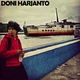 Doni Harjanto - Ratih