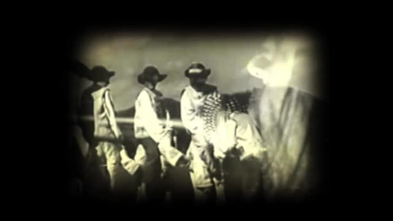 LUNATIC GODS Kupalo Slnovrat letný OFFICIAL VIDEO HD